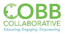 CobbCollaborativeVectorLogo_newTagline2-1-3