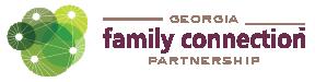 gafcp-Web-logo2