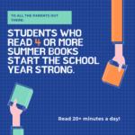 cobb summer reading2