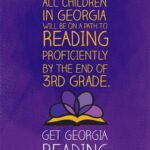 An_Introduction_to_Get_Georgia_Reading_2017-386x500