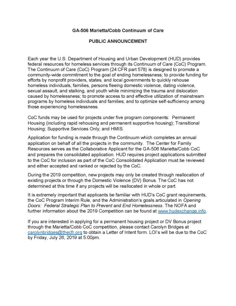 Public Announcement 2019-page-001