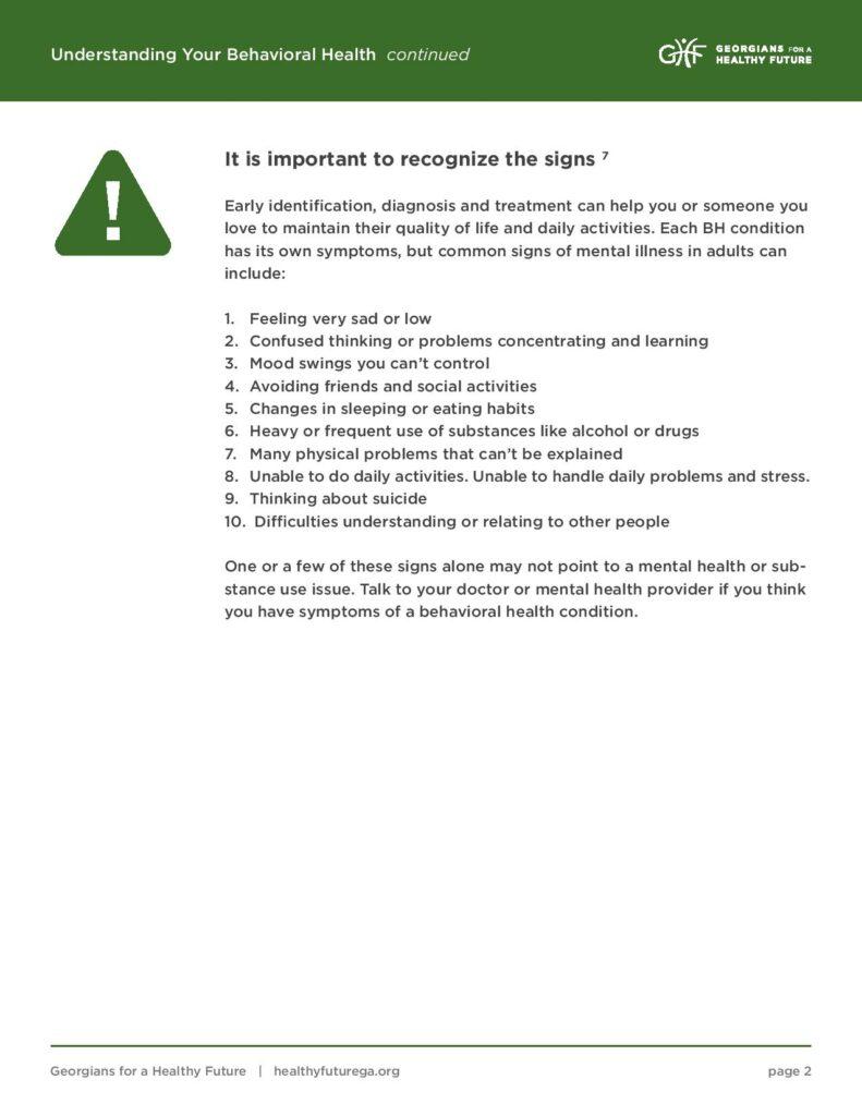 UnderstandingYourBehaviorHealth_r1-page-002