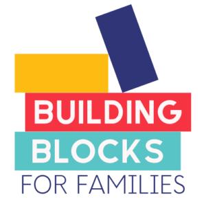Building-Blocks-logo