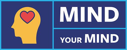 mym-logo-notag