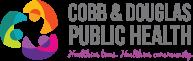CDPH_header-logo-standard